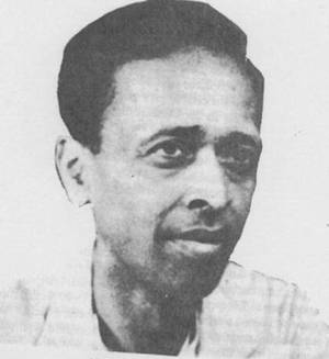 В. Дамье. Мандьяма Пративади Бхаянкара Тирумала Ачарья: от большевизма к анархизму