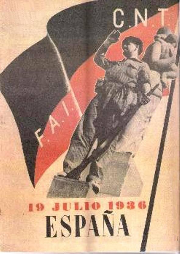 В.В. Дамье. Испанский цугцванг (1936-1937)