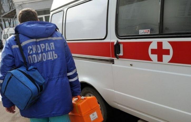 Российские медики против системы