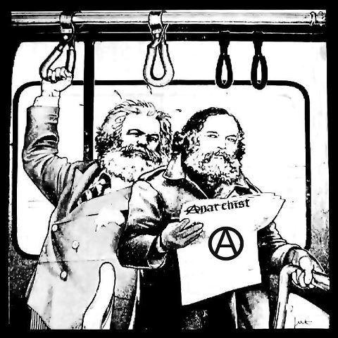 Хуан Линшуан. Критика марксизма (1919 г.)